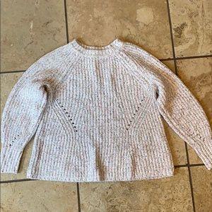 Gap multi Colored Sweater
